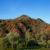 Arkaroola Hills